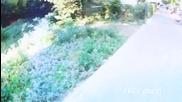 D-zasta - Празни хора с празни идеали (official video/zanimation)