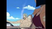 One Piece - 130 [good quality]