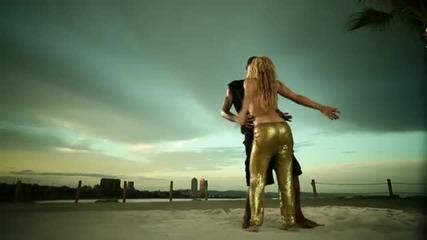 Shakira - Loca (spanish Version)