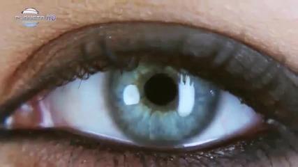Цветелина Янева - Мога пак (официално видео)