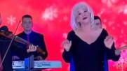Vera Matovic - Pola Sinu Pola Kceri - Novogodisnja Zurka Dm Sat 2017