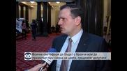 Депутат от Реформаторския блок предлага нови светофари