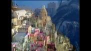 Кичка Бодурова Не си подхождаме (greek ) спомен от едно лято в Гърция