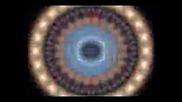Видео за хипнотизиране