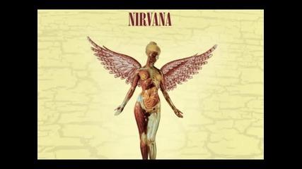 Nirvana - Forgotten Tune