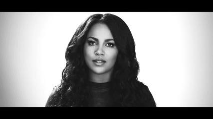 Прея - Всички наши места (official video)