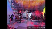 Miley Cyrus // Timbaland & Miley Cyrus - We Belong To Music