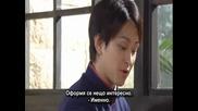 [ Bg Sub ] Yukan Club - Епизод 4 - 1/2