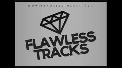 Flawless Tracks - Make Em Mad