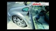 Tuning Ototurk.com Farkyla