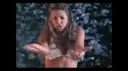 Shakira Parody