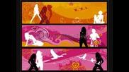 Princessa Avenue - Devchonka Ed Albah Remix