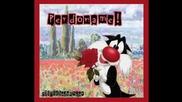Domenico Modugno-La distancia es como el viento