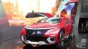 Вижте коли като от бъдещето