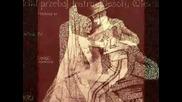 Tango With Dedication And Thanks .avi