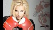 Novo!!!exclusive!!! Emiliq ft. Sakis Coucos & Kesars!!! - Haresva mi!!!!!!!!!!!!!!!!!!!!!!!!!!!!!
