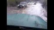 Е На Тва Му Се Вика Наводнение!