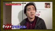 Брутални скрити камери в Япония! Със сълзи се смях :D