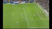 Челси 1:3 Астън Вила, Стилян Петров бележи