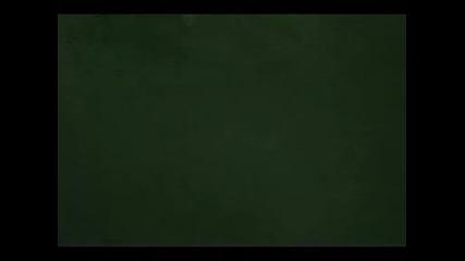 Тмк Feat.кварталния - Американски Идоли.wmv