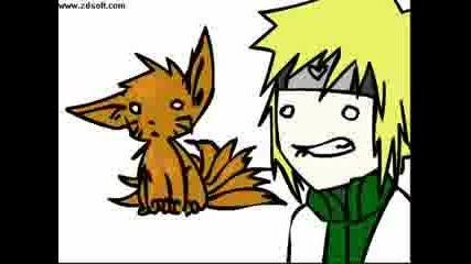Naruto Ultimate