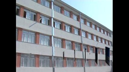 Всички софийски училища са готови за учебна година