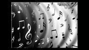 ork.melodia & petio sexa ft kristian - 5 6 jenichki live 2013 Dj Avatar