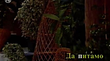 Gordana Stojicevic ( 1991 ) - Zagrli me nezno i tiho