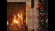 Вълшебна Коледа и приказна Нова година!