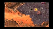 Starcraft 2 - Zerg Vs Terran !*!*!*!*!*