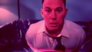 Pnk - Beautiful Trauma (official Video)