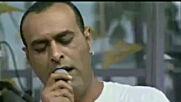 Shlomi Shabat & Lior Narkis... - Lekol Echad Yesh