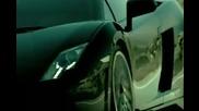 Lamborghini Gallardo Lp 560 - 4 - Олеснява живота