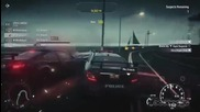 Defining Next - Gen Racing - Need For Speed Rivals - Interview