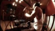 Travis Barker Remix - Forever * H D
