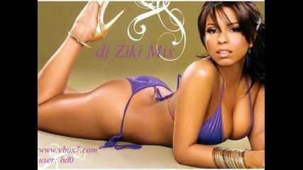 H O T chalga mix by Dj Ziki * N E W 2012