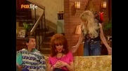 Married.with.children.s03e19.bg. -
