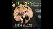 The Four Seasons - Marcie