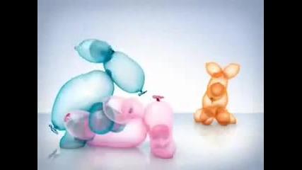 Секс между кондоми
