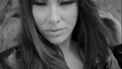 Nayer feat. Mohombi _ Pitbull - Suavemente (kiss Me _ Suave)