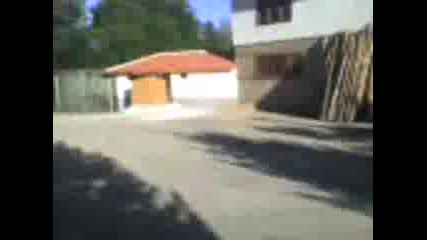 ot selo srem - sv. troica-2