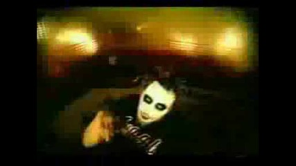 Psychopathic Rydas - Time 2 Ride