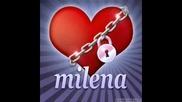 Rumqna - Milena