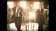 Bones Extra Promo * Кости *