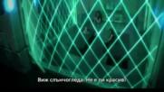 Код Геас: Изгнаникът Акито - 04