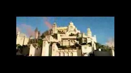Песен за Огън и Лед (song of Ice and Fire) - Trailer