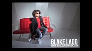 [текст и превод]blake Ladd - By my side