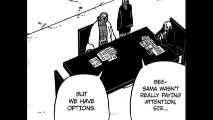Naruto Manga 534 [bg sub] [hq]