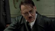 """Хитлер си играе на """"Оркестър без име"""""""