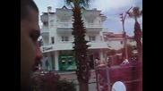 Мармарис 2011